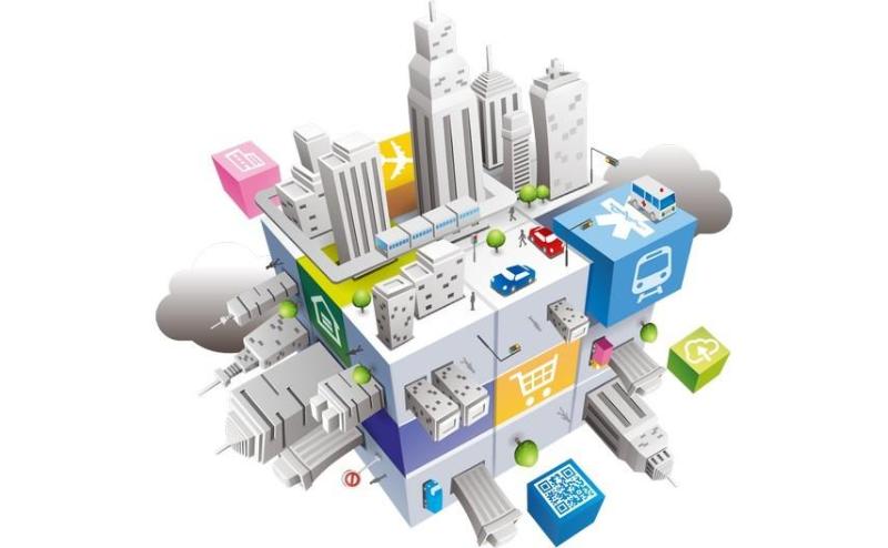Актау станет «умным» городом