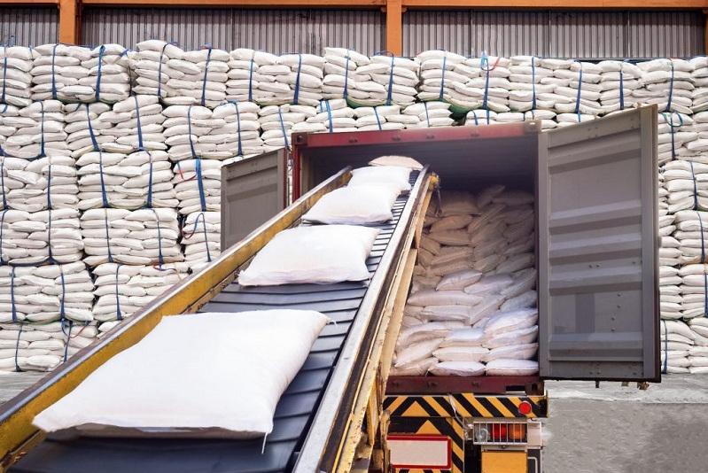 Сенаторпризвал Минсельхоз больше уделить внимания экспорту муки, нежели зерна
