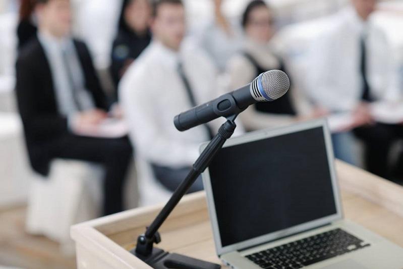 Что обсудят на международном форуме «Digital Bridge» в столице