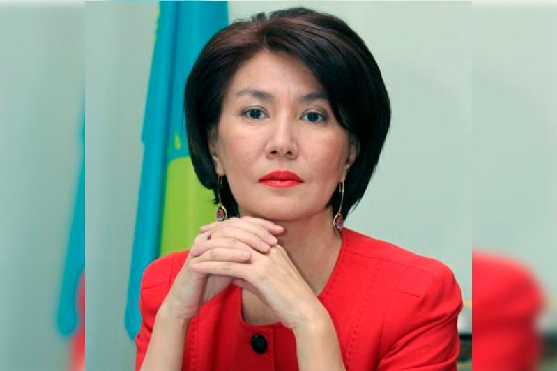 Опыт работы в ООН поможет Президенту продвигать интересы Казахстана – эксперты