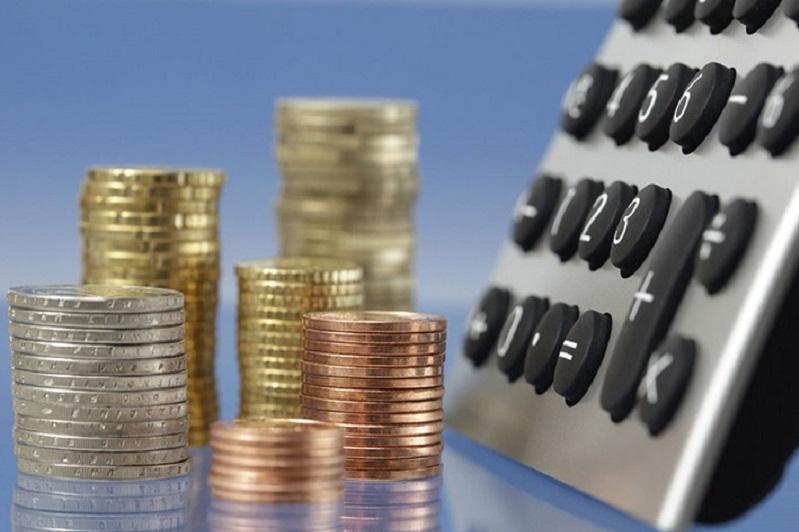 Как инвестировались пенсионные средства ЕНПФ