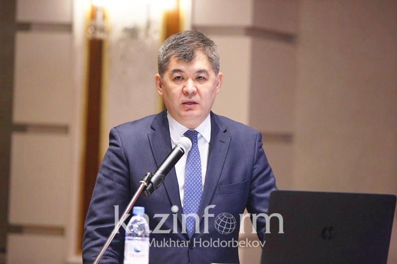 Казахстанские реформы по ПМСП заинтересовали участников Генассамблеи ООН