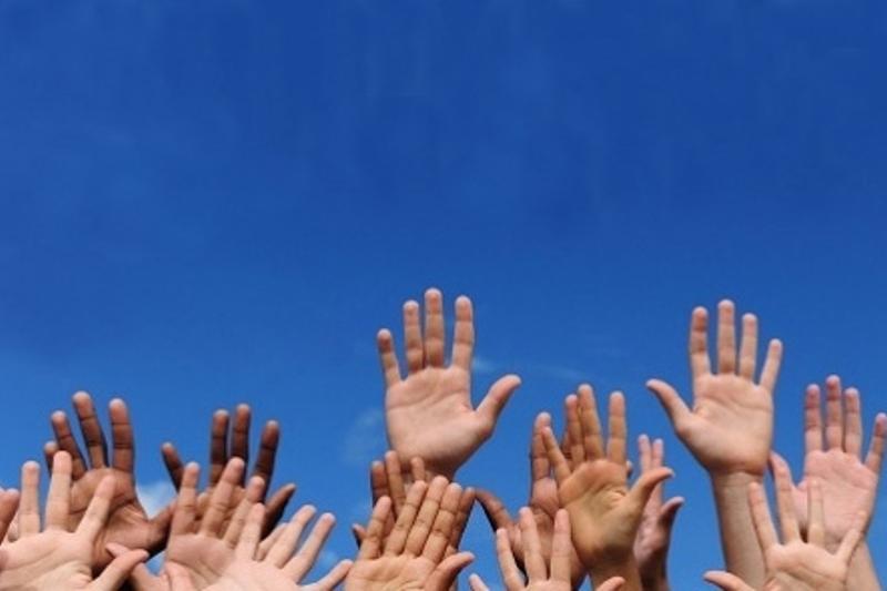 哈萨克斯坦共有222个志愿者协会处于活跃状态