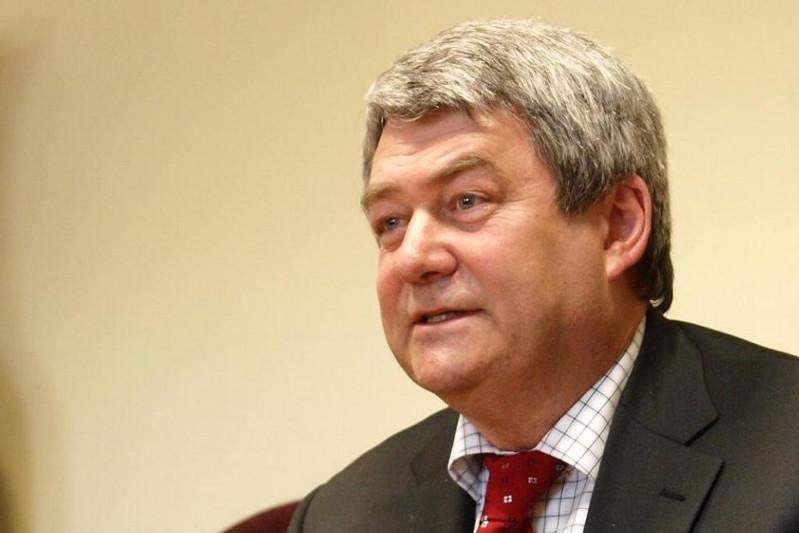 捷克众议院副议长:哈萨克斯坦是捷克的主要政治伙伴