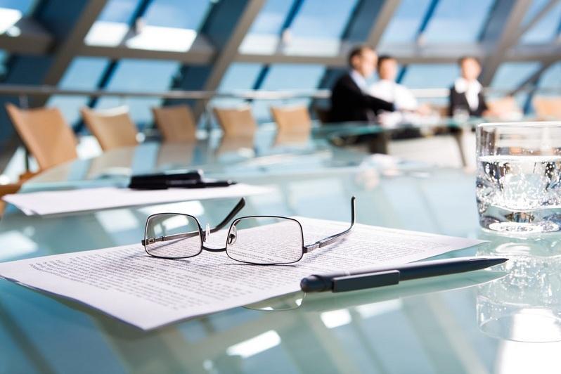 第五届上合与金砖国家中小企业论坛将在俄罗斯举行