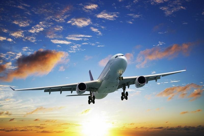 飞狮航空计划开通至俄罗斯首都直飞航线