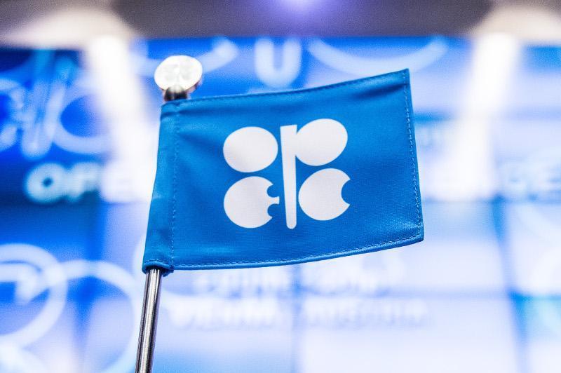 能源部长强调哈萨克斯坦会履行与欧佩克的协议义务