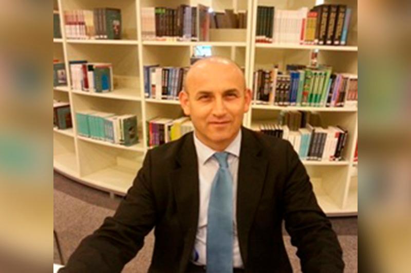 Сейіт Әли Авджу: Интеграция – мемлекеттер арасындағы сауда кедергілерін ысыру