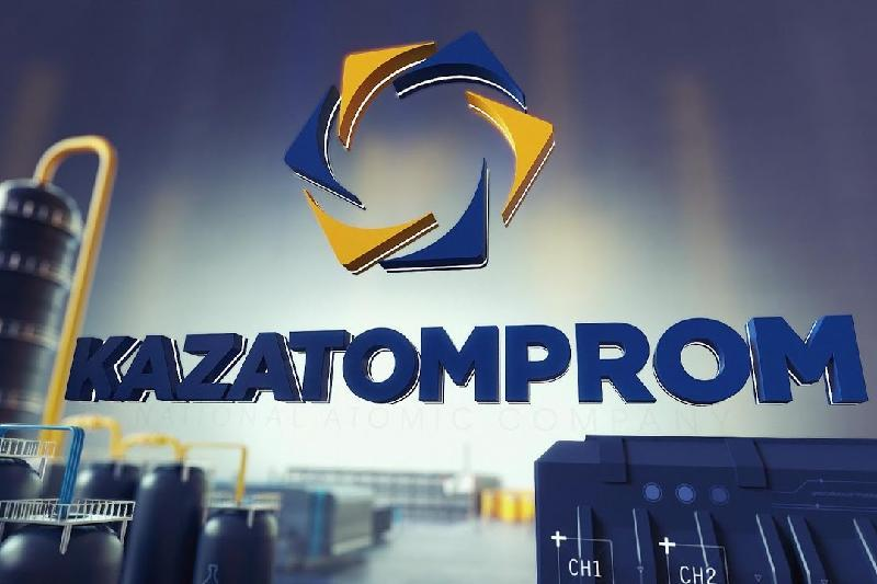 Kazatomprom responds to secondary offering