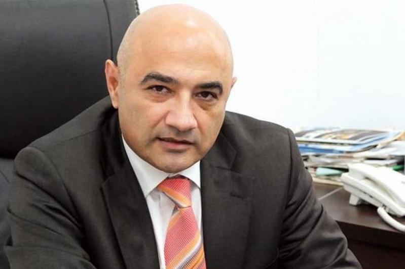 В строительстве лучшего будущего возможности Казахстана сегодня бесспорны - азербайджанский политолог