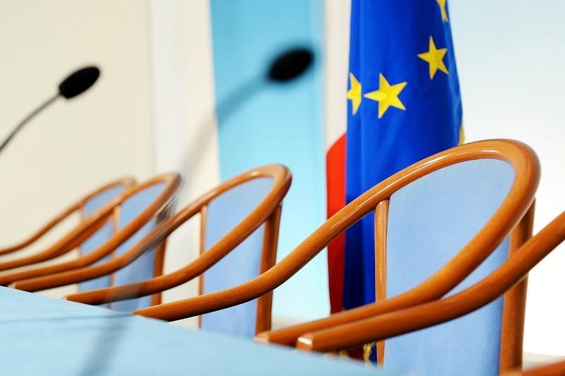 Брюссельде Еуропа мен Азияның қарым-қатынас мәселелері талқыланды
