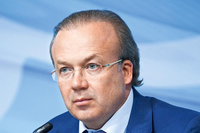 Поддерживаем начинания Казахстана - исполняющий обязанности вице-премьера Башкортостана