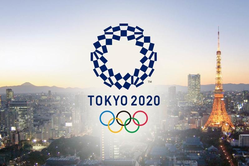 东京奥运会:截至目前哈萨克斯坦运动员获得20个奥运资格