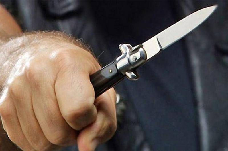 Пассажир ранил водителя автобуса ножом в Алматы