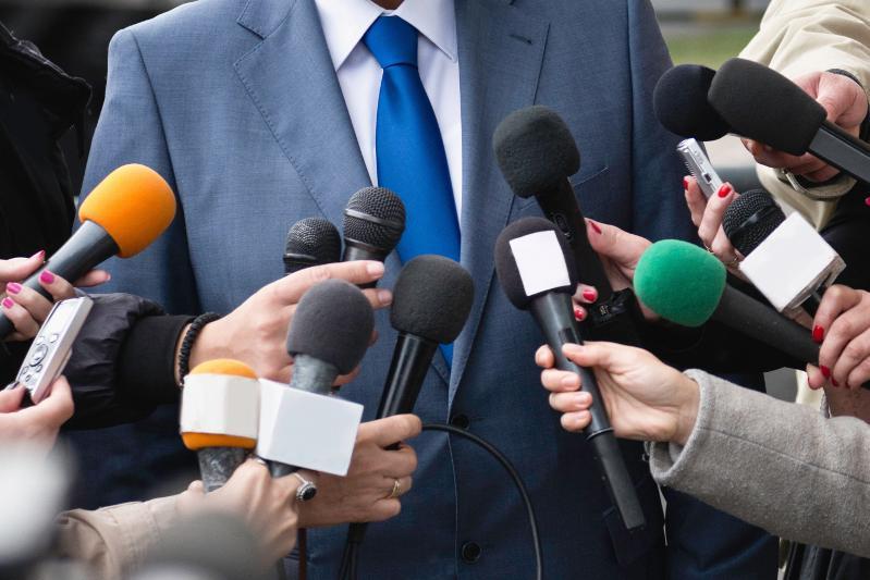 Сколько этнических СМИ зарегистрировано в Казахстане