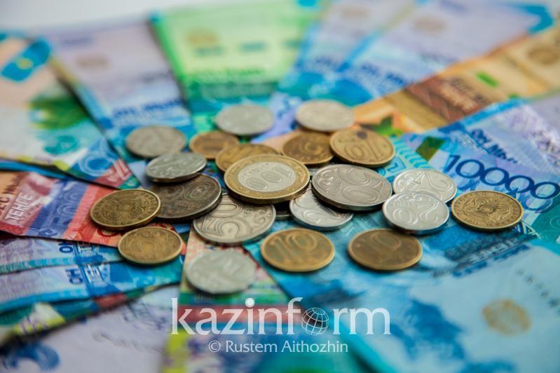 Оседают в торговых автоматах, паркоматах и терминалах – Нацбанк о монетах