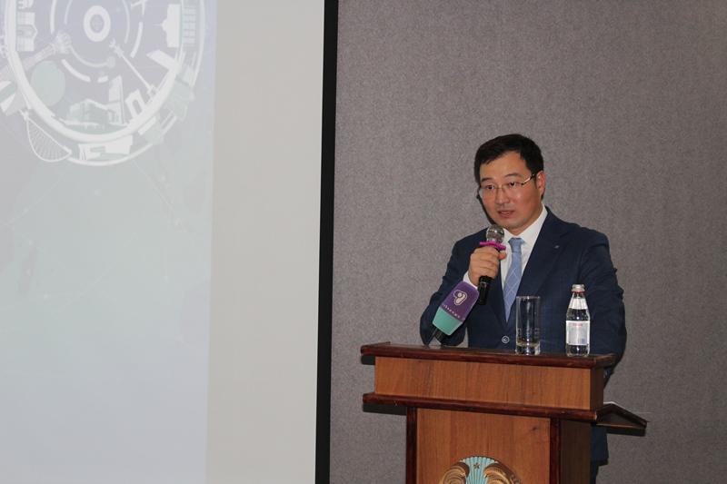 «Астана» Халықаралық қаржы орталығы диқандарға не ұсынады