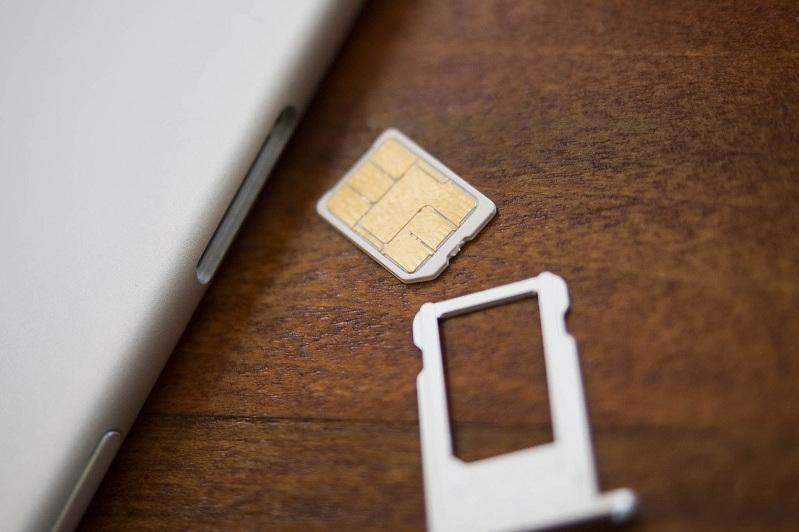 Внедрение 5G: будут ли менять сим-карты на телефонах
