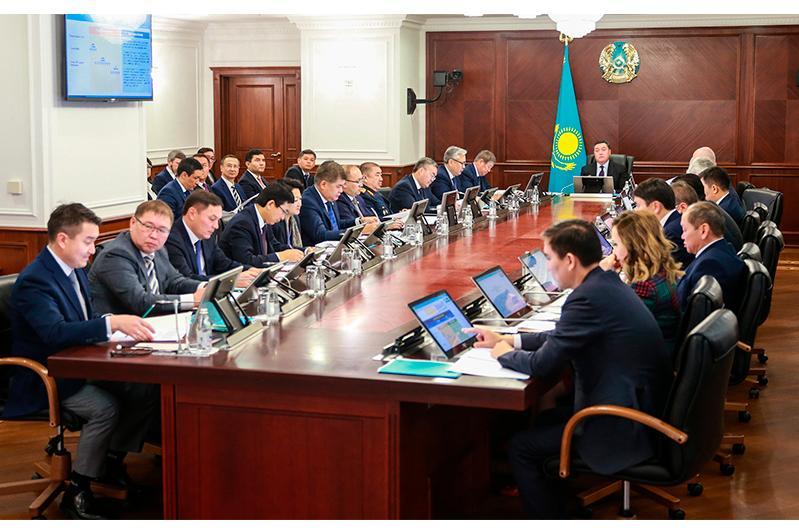 总理指示制定5G技术发展具体计划
