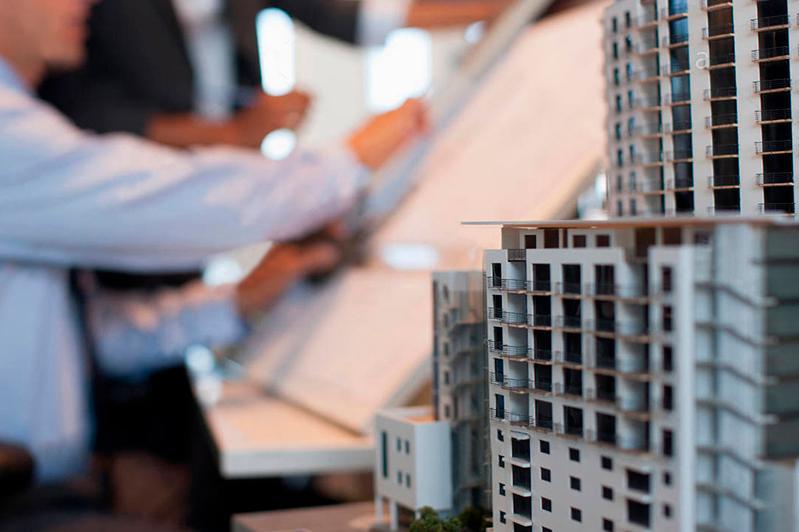 Более 40 тысяч жалоб поступило от горожан на некачественное строительство в столице