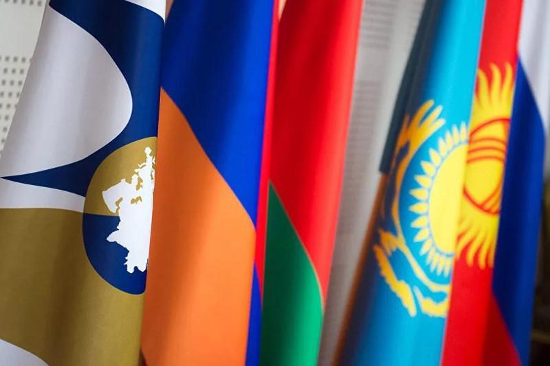 Изменения внесут в Договор о ЕАЭС по взиманию косвенных налогов