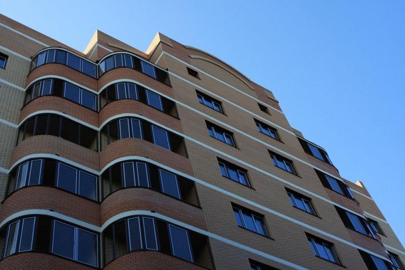 Плохое качество арендного жилья для многодетных семей в столице прокомментировал Алтай Кульгинов