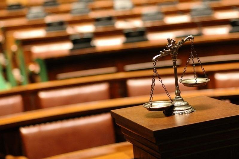 哈萨克斯坦总统:欧亚经济联盟法院作为独立机构应履行其职务
