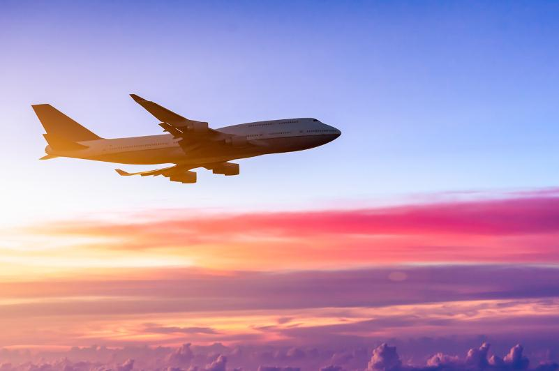 Биыл 7 халықаралық рейс ашылды