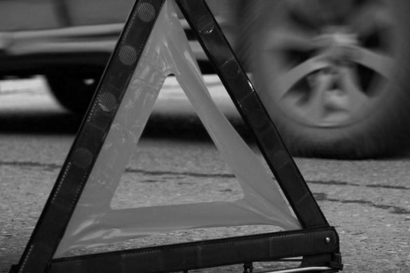 Павлодар облысында көлік апатынан бір адам қаза тапты