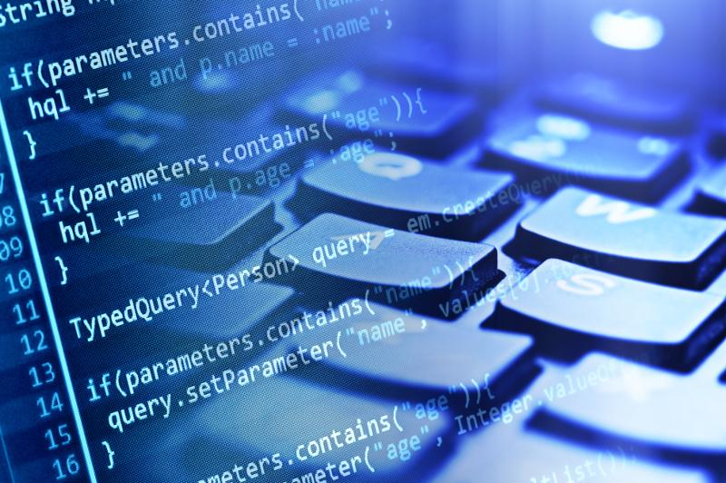 Kazakhstan's IT market is rising: volume of computer programming services increases