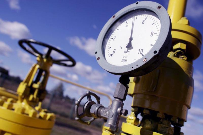 Елордаға газ қашан жетеді - Энергетика министрлігі