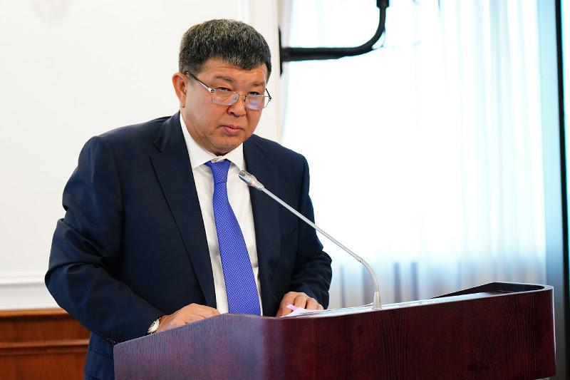 180 тысяч тонн бензола и параксилола произведет Казахстан в 2019 году на экспорт