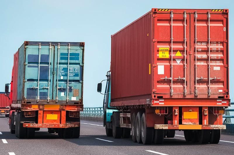 哈萨克斯坦将简化国际货物运输程序