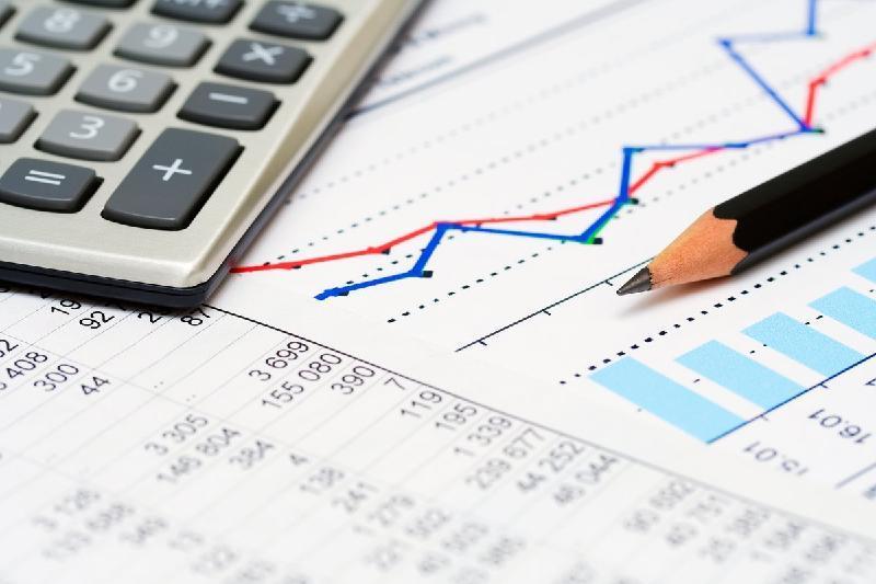 今年前9个月哈萨克斯坦通货膨胀率为3.3%