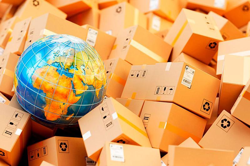 哈萨克斯坦可以向邻国出口什么样的商品