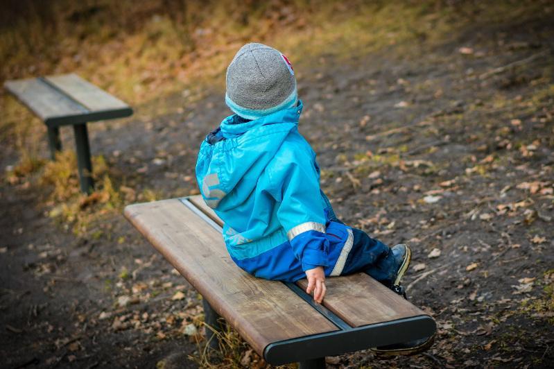 Жамбылда биыл балалардың жоғалуына қатысты 50-ден астам өтініш түскен