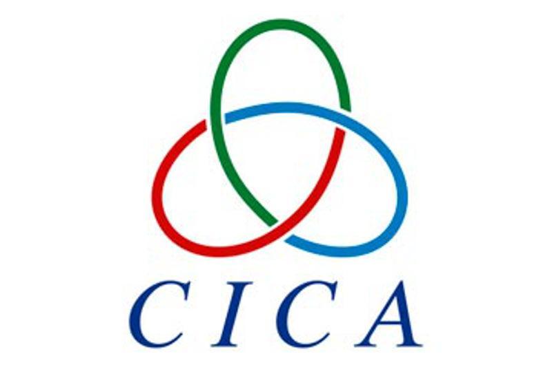 10月5日——亚洲相互协作与信任措施会议日