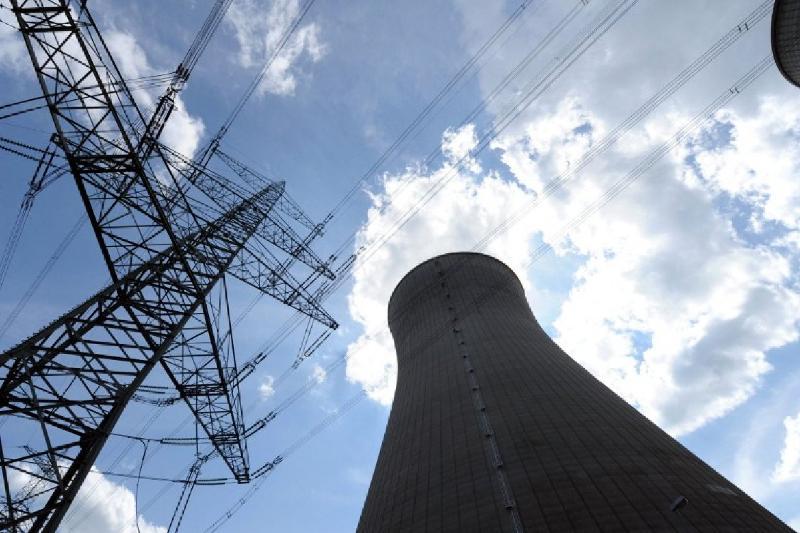 哈萨克斯坦可再生能源发电装机达684兆瓦