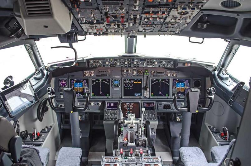 Қазақстанда азаматтық авиация саласында білікті кадрлар жетіспейді