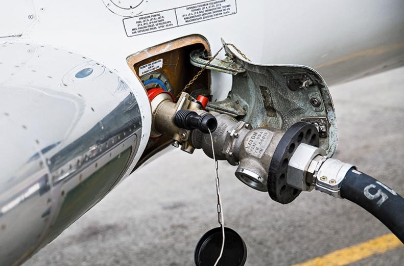 能源部:国产航空燃油产量增加 足以满足国内需求