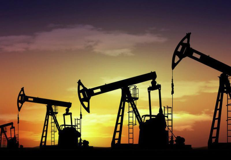 Oil prices slip again amid gathering gloom over global economy