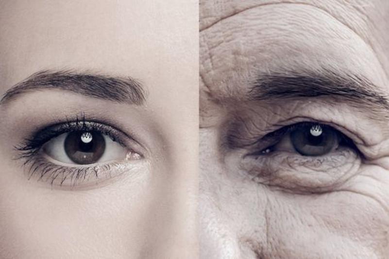 BBC:人类预期寿命是否已经达到极限不再延长