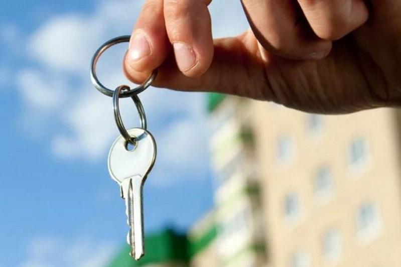 Как получить арендное жилье для молодежи – Мадияр Кожахмет