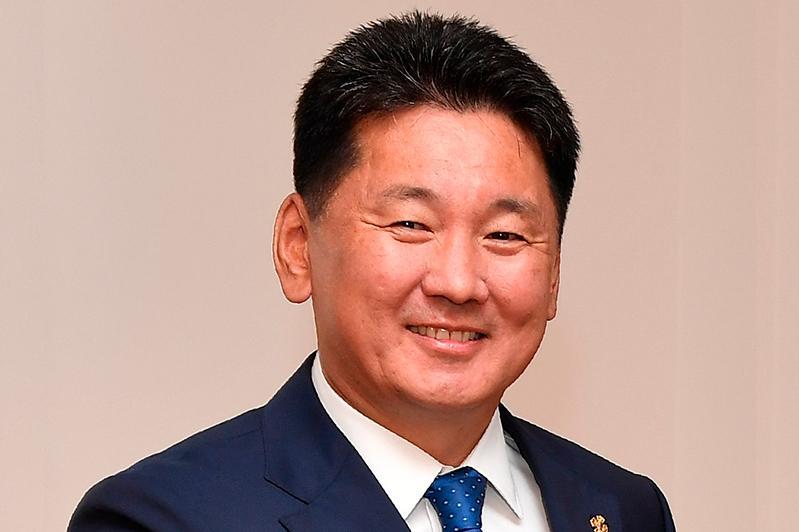 Премьер-министр Монголии совершит официальный визит в Казахстан