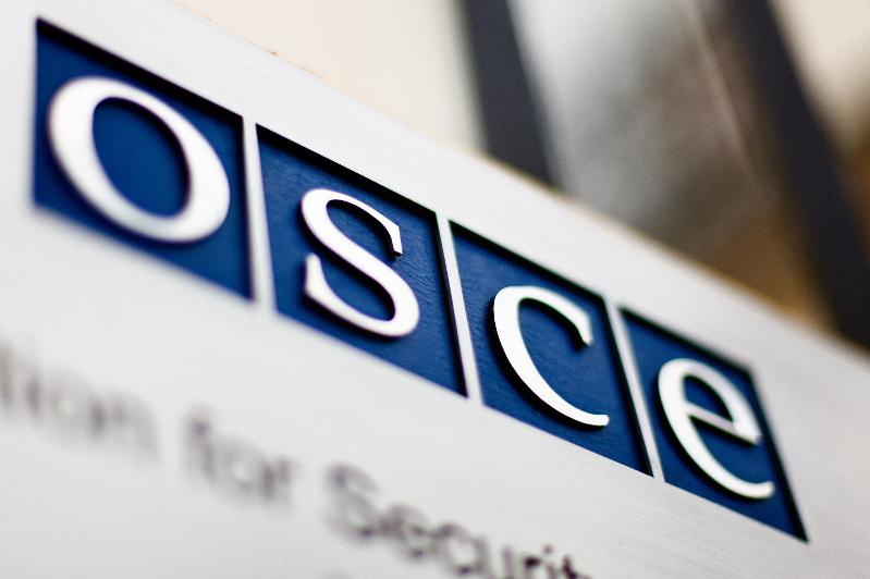 OSCE supports study tour for Kazakh officials on water facilities management and safety
