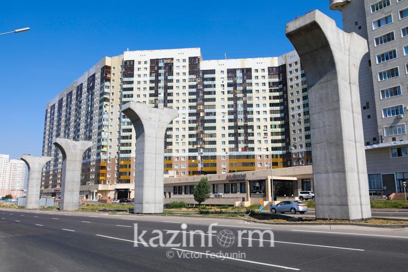 Касым-Жомарт Токаев поручил активизировать расследование по делу «Астана LRT»