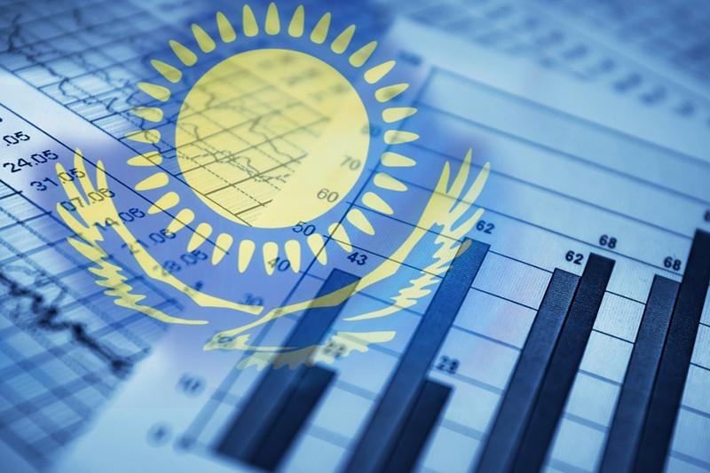 总统指示增加首都投资吸引力