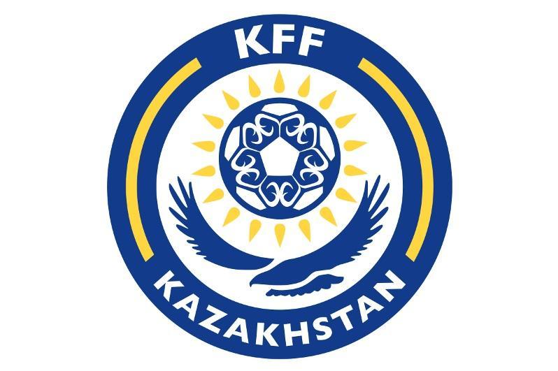 Президент Казахской федерации футбола инициировал созыв комитета по соблюдению честной игры