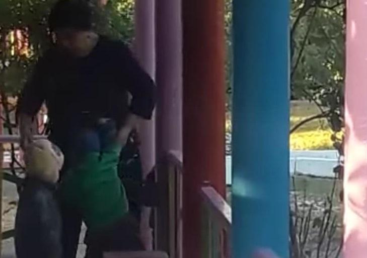 Воспитателя детдома в Таразе отстранили от работы за жестокость