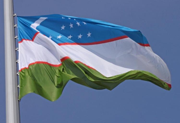 乌兹别克斯坦或将在明年获得欧亚经济联盟观察员国地位
